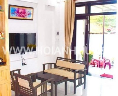 4 BEDROOM HOUSE FOR RENT IN CAM NAM, HOI AN (#HAH128)_27
