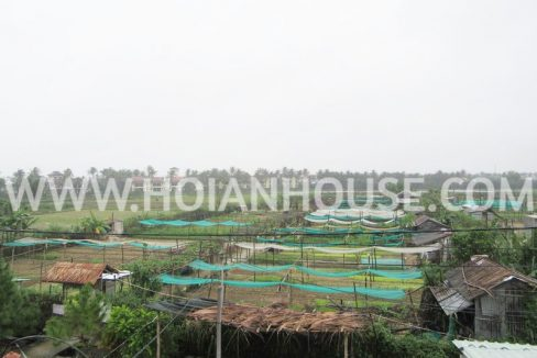 3 BEDROOM HOUSE FOR RENT IN CAM THANH, HOI AN. (#HAH127)_27