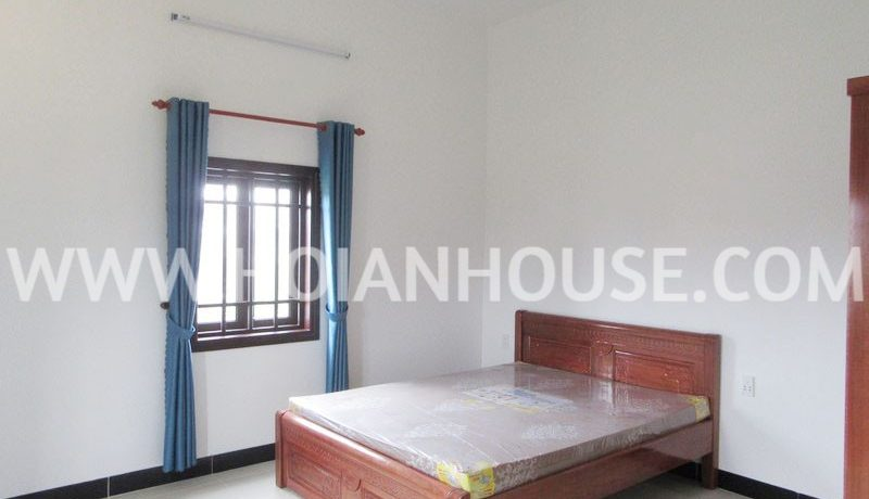 3 BEDROOM HOUSE FOR RENT IN CAM THANH, HOI AN. (#HAH127)_28