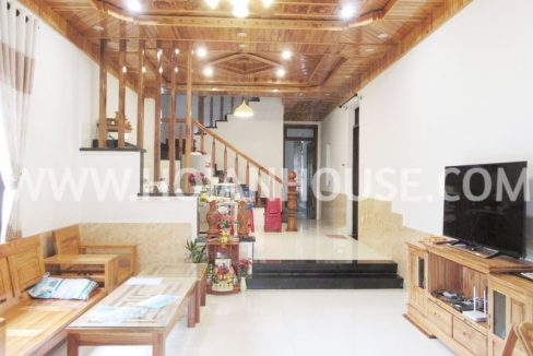3 BEDROOM HOUSE FOR RENT IN AN BANG, HOI AN (#HAH132)_3