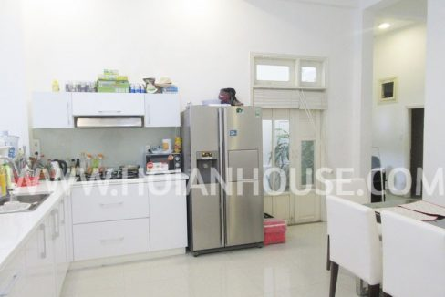1 BEDROOM APARTMENT FOR RENT IN HOI AN (#HAA135)_3