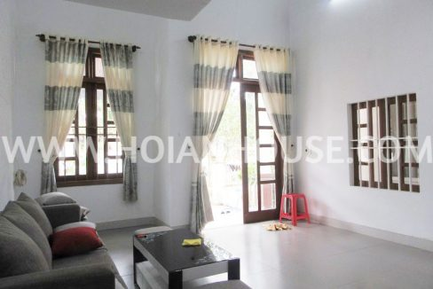 2 BEDROOM HOUSE FOR RENT IN CAM THANH, HOI AN (#HAH137)_3