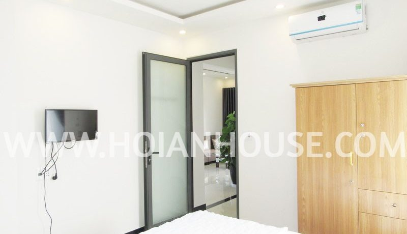 2 BEDROOM APARTMENT FOR RENT IN CAM CHAU, HOI AN. (#HAA133)_30