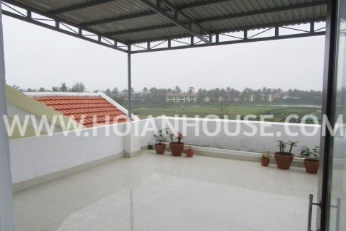 3 BEDROOM HOUSE FOR RENT IN CAM THANH, HOI AN. (#HAH127)_30