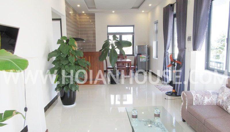 2 BEDROOM APARTMENT FOR RENT IN CAM CHAU, HOI AN. (#HAA133)_34