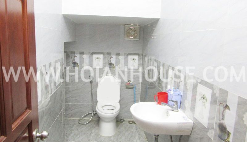 3 BEDROOM HOUSE FOR RENT IN AN BANG, HOI AN (#HAH132)_5