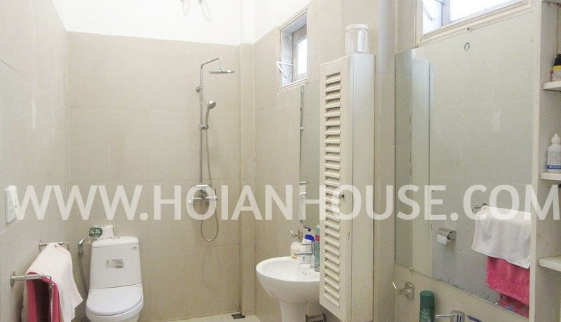 1 BEDROOM APARTMENT FOR RENT IN HOI AN (#HAA135)_5