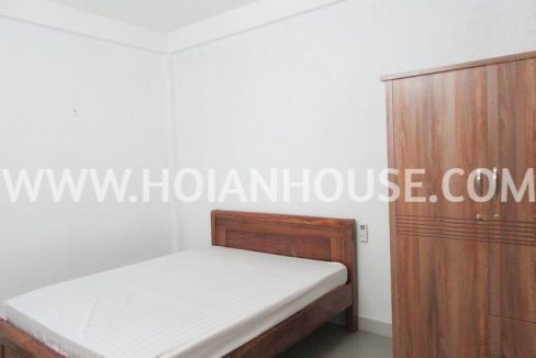 2 BEDROOM HOUSE FOR RENT IN CAM THANH, HOI AN (#HAH137)_5