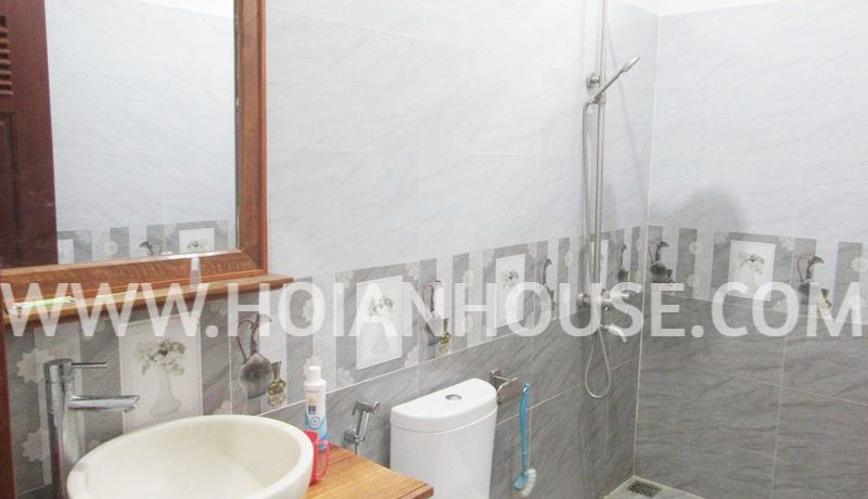 3 BEDROOM HOUSE FOR RENT IN AN BANG, HOI AN (#HAH132)_6