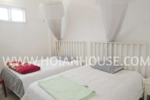 1 BEDROOM APARTMENT FOR RENT IN HOI AN (#HAA135)_6