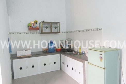 2 BEDROOM HOUSE FOR RENT IN CAM THANH, HOI AN (#HAH137)_6