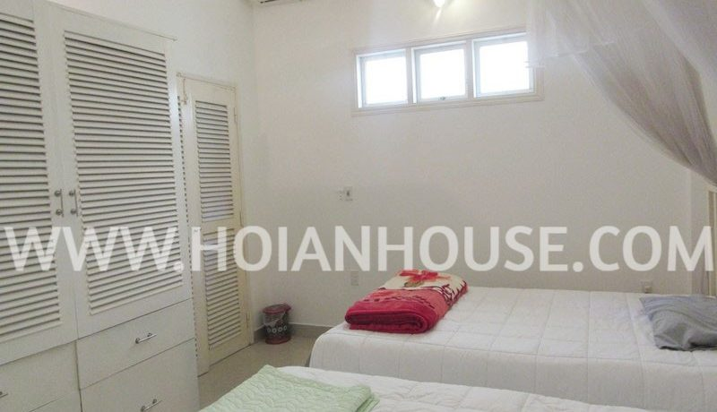 1 BEDROOM APARTMENT FOR RENT IN HOI AN (#HAA135)_7