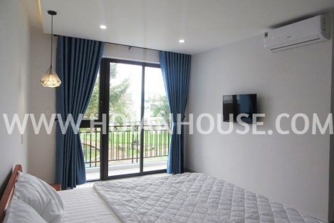 2 BEDROOM HOUSE FOR RENT IN CAM CHAU, HOI AN. (#HAH136)_7