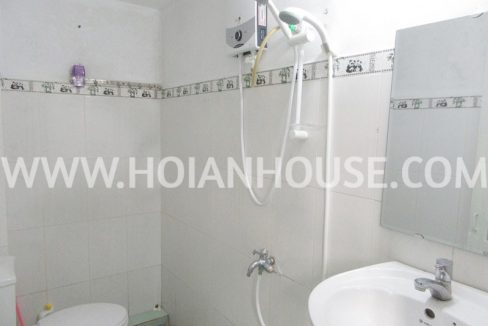 2 BEDROOM HOUSE FOR RENT IN CAM THANH, HOI AN (#HAH137)_7