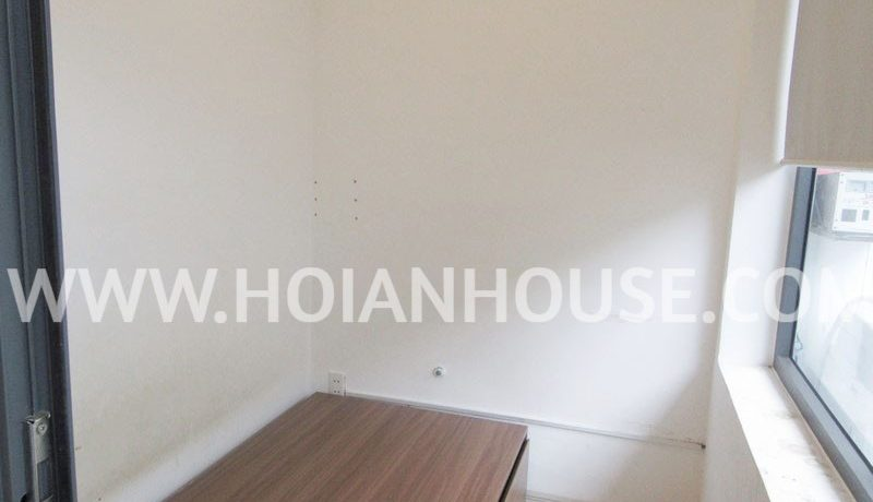 3 BEDROOM HOUSE FOR RENT IN CAM CHAU, HOI AN. (#HAH130)3 BEDROOM HOUSE FOR RENT IN CAM CHAU, HOI AN. (#HAH130)_7