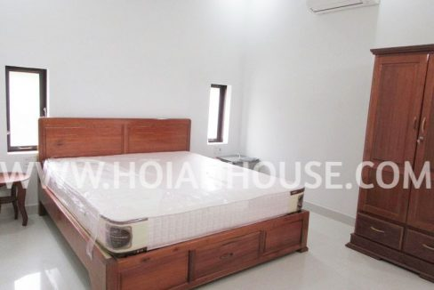 3 BEDROOM HOUSE FOR RENT IN AN BANG, HOI AN (#HAH132)_8