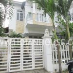 1 BEDROOM APARTMENT FOR RENT IN HOI AN (#HAA135)