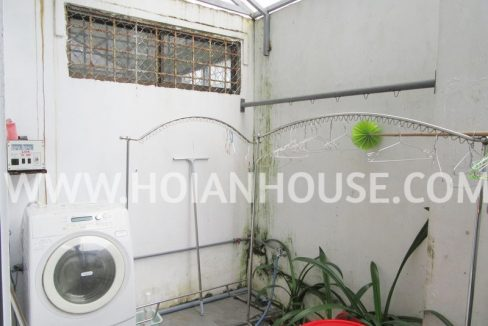 3 BEDROOM HOUSE FOR RENT IN CAM CHAU, HOI AN. (#HAH130)_8
