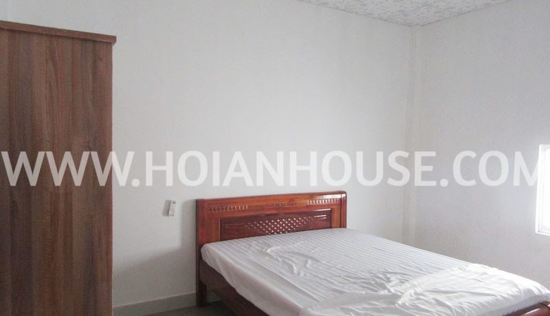 2 BEDROOM HOUSE FOR RENT IN CAM THANH, HOI AN (#HAH137)_8
