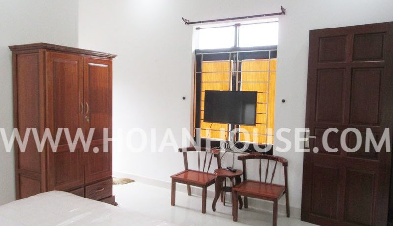 3 BEDROOM HOUSE FOR RENT IN AN BANG, HOI AN (#HAH132)_9