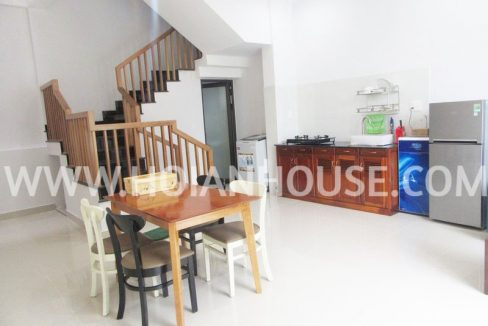 2 BEDROOM HOUSE FOR RENT IN CAM CHAU, HOI AN. (#HAH136)_9