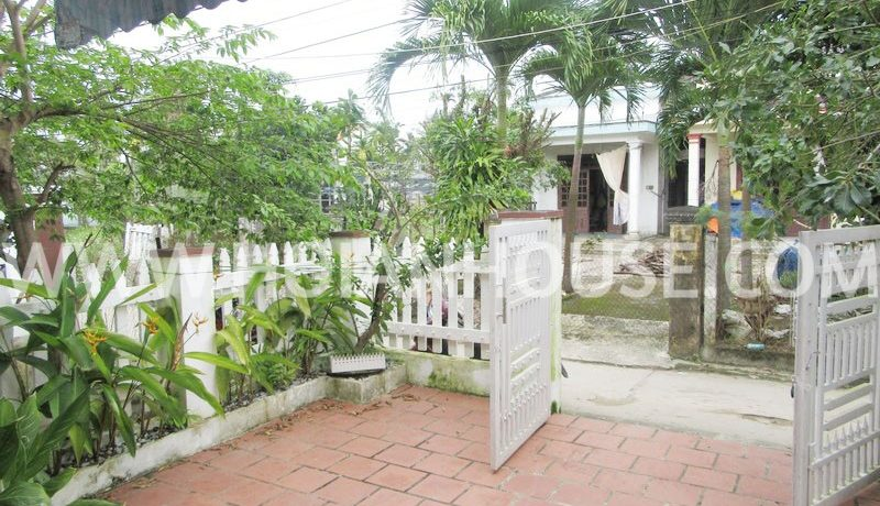 2 BEDROOM HOUSE FOR RENT IN CAM THANH, HOI AN (#HAH137)_9