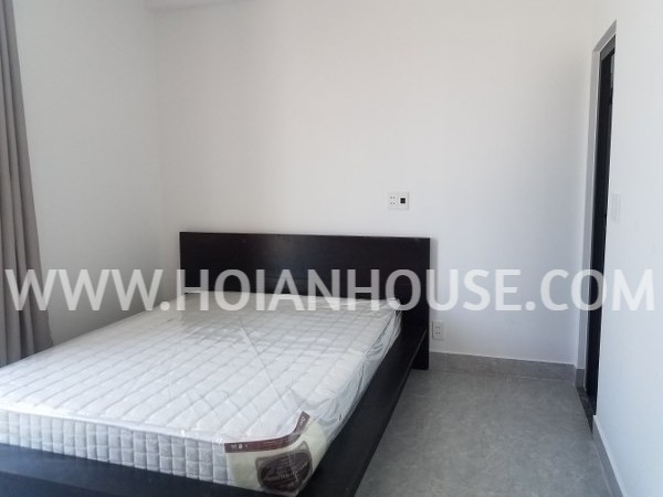 2 BEDROOM HOUSE FOR RENT IN HOI AN (with swimming pool) (#HAH150)