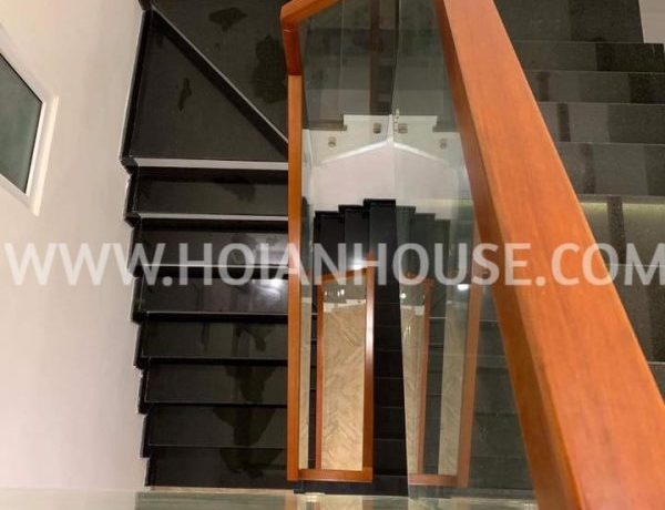 3 BEDROOM HOUSE WITH  FOR RENT IN TAN AN, HOI AN. ( FOR SALE ALSO) (#HAH149)
