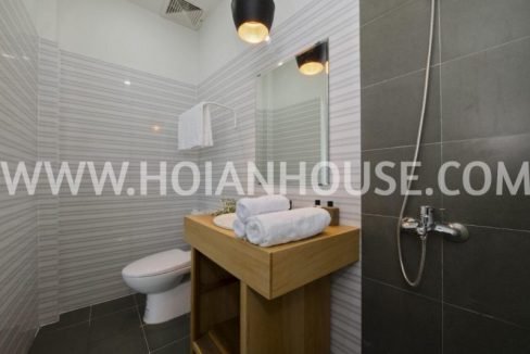 1 BEDROOM APARTMENT FOR RENT IN HOI AN (#HAA159)
