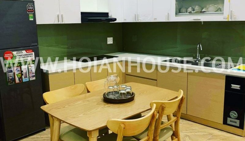 3 BEDROOM HOUSE FOR RENT AND FOR SALE IN HOI AN (#HAH149)