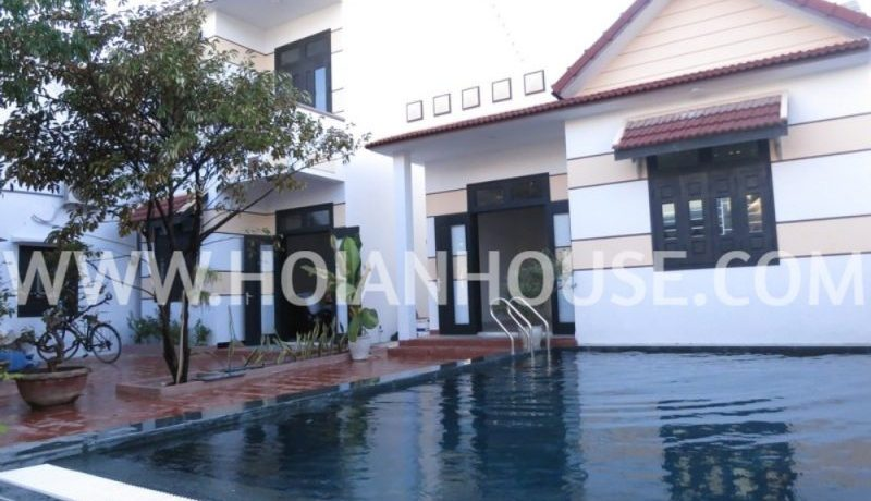 2 BEDROOM HOUSE WITH POOL FOR RENT IN CAM CHAU, HOI AN (#HAH147) 12