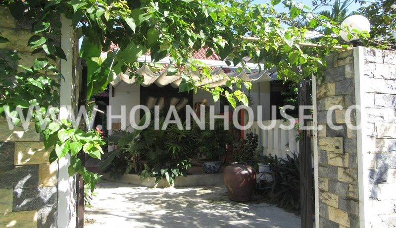 2 BEDROOM HOUSE FOR SALE IN HOI AN (#HAS07)_1