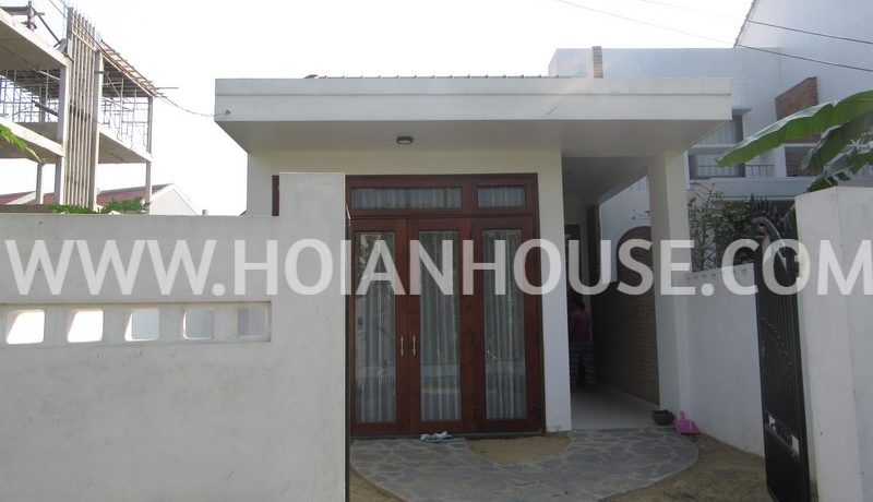 2 BEDROOM HOUSE FOR RENT IN HOI AN (#HAH161)_1