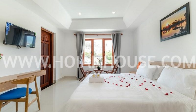 BRAND NEW 9 BEDROOM VILLA FOR RENT IN HOI AN (#HAH145)_1