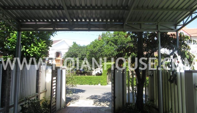 2 BEDROOM HOUSE FOR RENT IN CAM CHAU, HOI AN (#HAH146)_1