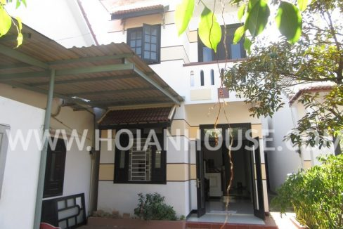 2 BEDROOM HOUSE WITH POOL FOR RENT IN CAM CHAU, HOI AN (#HAH147)