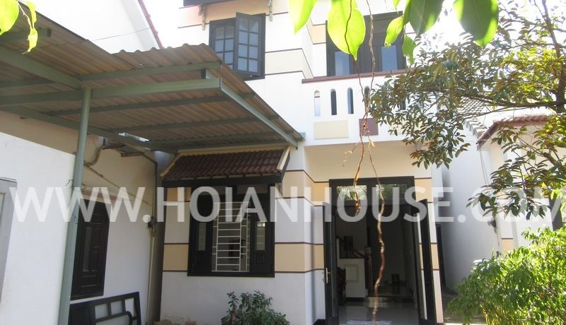 2 BEDROOM HOUSE WITH POOL FOR RENT IN CAM CHAU, HOI AN (#HAH147)_1