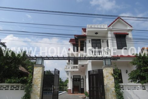 3 BEDROOM HOUSE WITH POOL FOR RENT IN CAM THANH, HOI AN (#HAH140)_1
