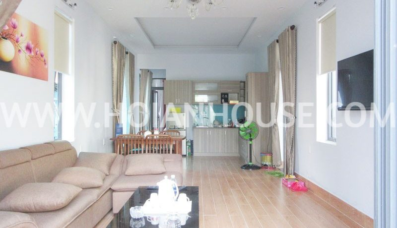 1(2) BEDROOM APARTMENT FOR RENT IN HOI AN (#HAA151)_1