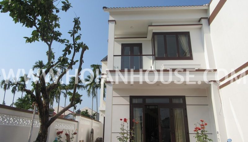 3 BEDROOM HOUSE FOR RENT IN HOI AN (#HAH153)_1