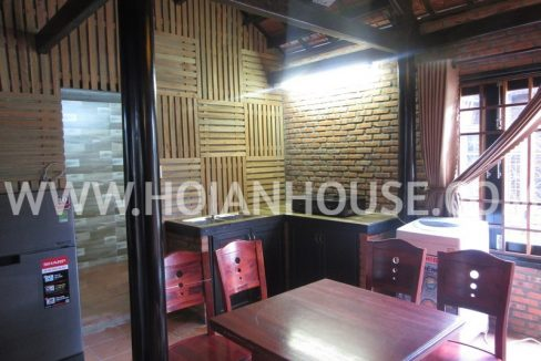 2 BEDROOM HOUSE FOR RENT IN CAM THANH, HOI AN (#HAH141)_10