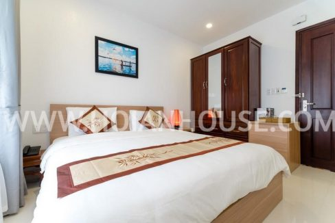 BRAND NEW 9 BEDROOM VILLA FOR RENT IN HOI AN (#HAH145)_10