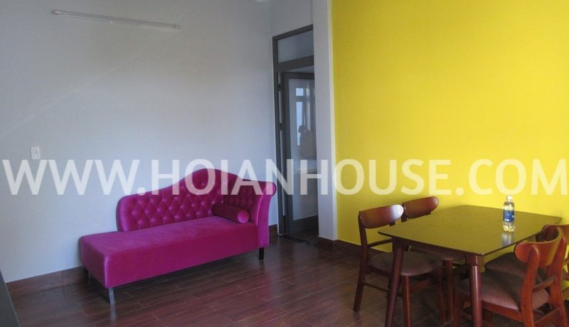 1(2) BEDROOM APARTMENT FOR RENT IN HOI AN (#HAA151)_10