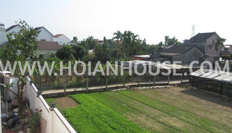 3 BEDROOM HOUSE FOR RENT IN HOI AN (#HAH153)_10