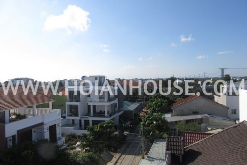 3 BEDROOM HOUSE FOR RENT IN HOI AN (#HAH158)_10