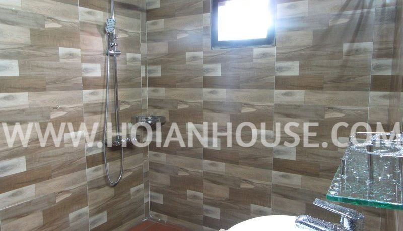 2 BEDROOM HOUSE FOR RENT IN CAM THANH, HOI AN (#HAH141)_11