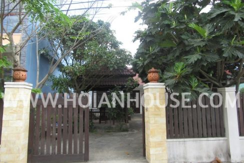 2 BEDROOM HOUSE FOR RENT IN CAM CHAU, HOI AN (#HAH142)_11