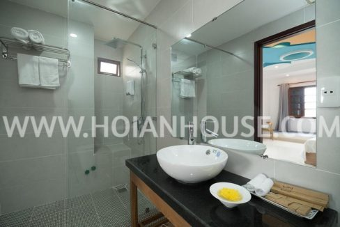 BRAND NEW 9 BEDROOM VILLA FOR RENT IN HOI AN (#HAH145)_11