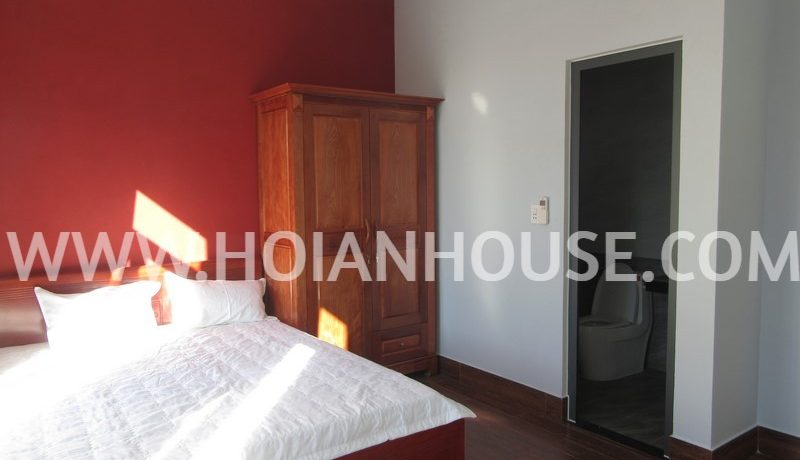 1(2) BEDROOM APARTMENT FOR RENT IN HOI AN (#HAA151)_11