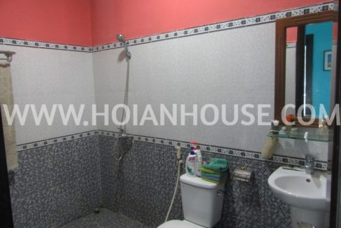 2 BEDROOM HOUSE FOR SALE IN HOI AN (#HAS07) 11